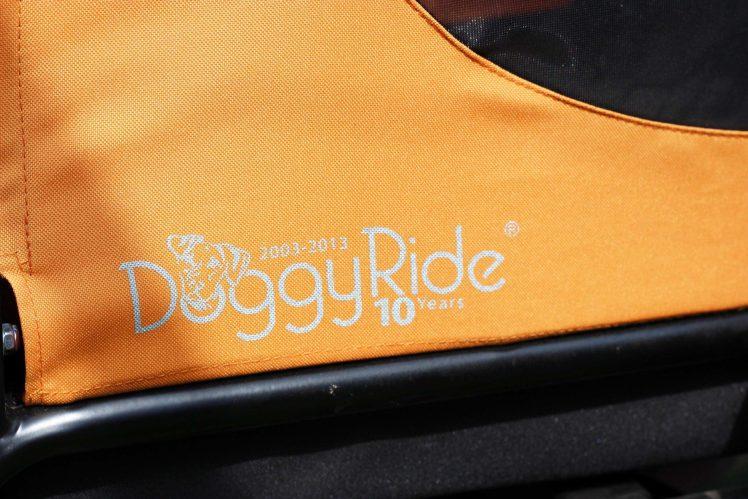 DoggyRide