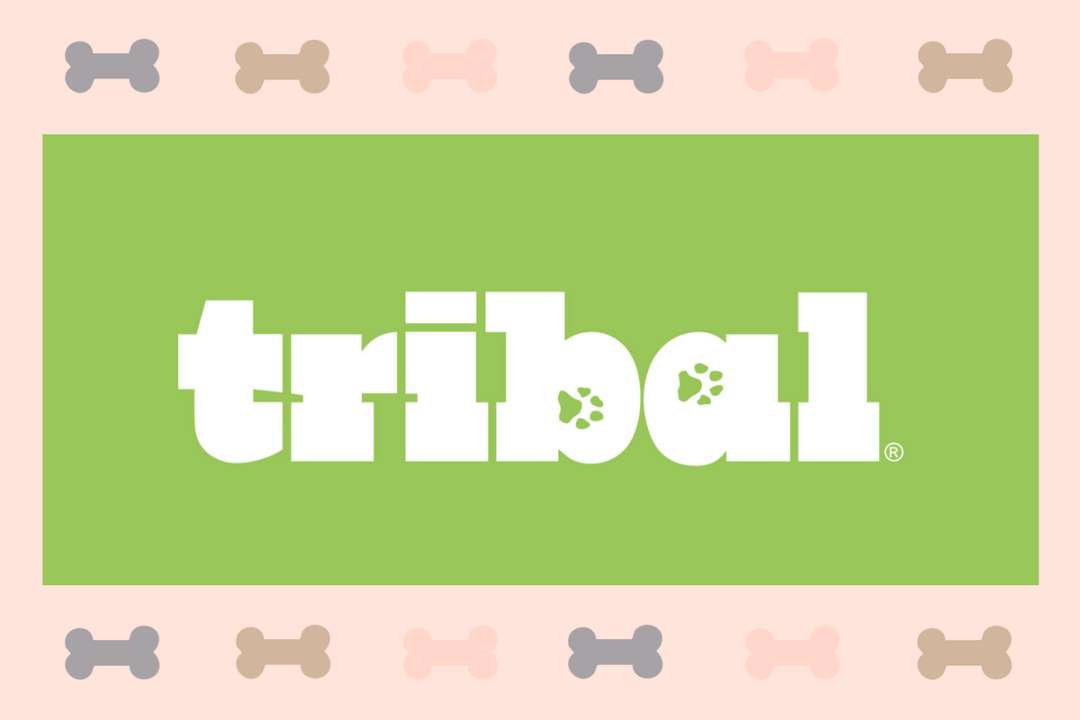 Click to see why we think Tribal Pet Foods could be one of the best dog brands 2018