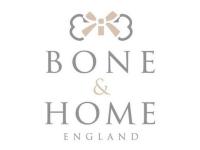 Bone & Home