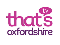 That's Oxfordshire TV