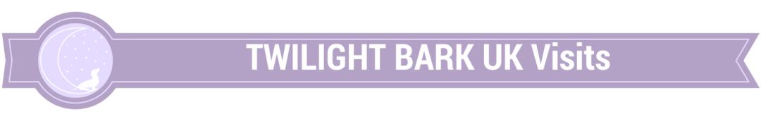 twilightbarkukvisitsbanner
