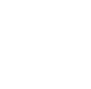 Twilight Bark UK is the number one dog blog in the UK. Not only that we provide content creation services for pet and dog business owners. Click to find out more or to take a look at what we are up to!