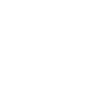 Discover how Twilight Bark can help your pet or specific dog business grow via content creation, blogging & live streaming and more. Click to find out more.
