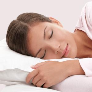 Sleep Study Product Image