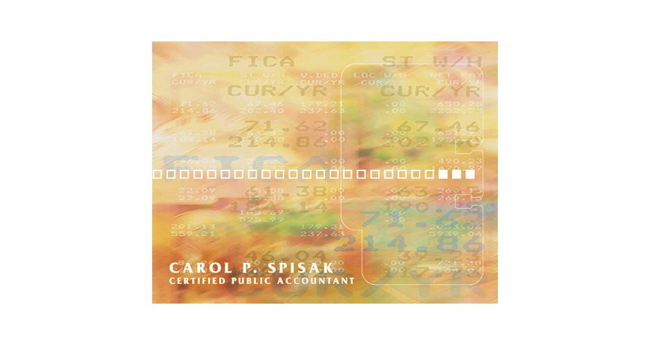 carolcard