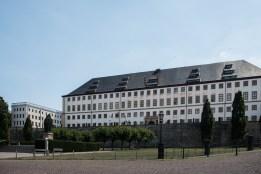 Schloss Friedensstein