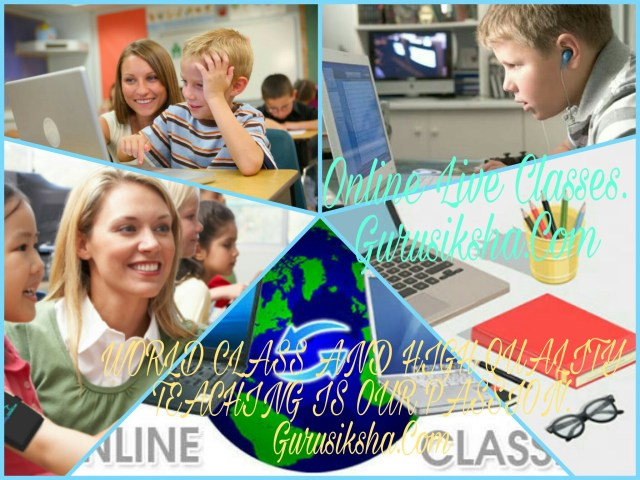 best online tuition in india
