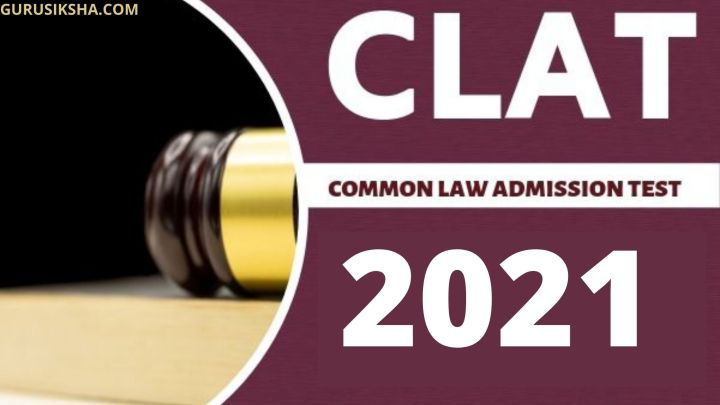 CLAT EXAM 2021 Exam analysis, preparation and benefits to crack CLAT
