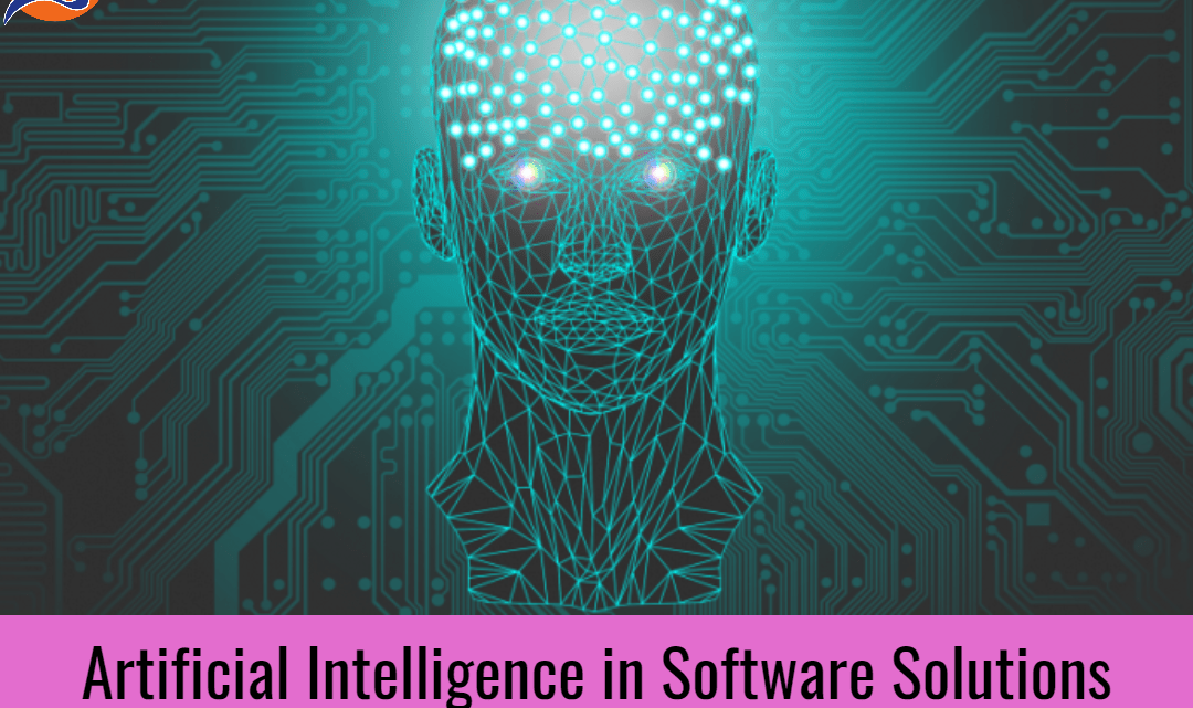 Artificial Intelligence in Software Solutions by IB physics tutor