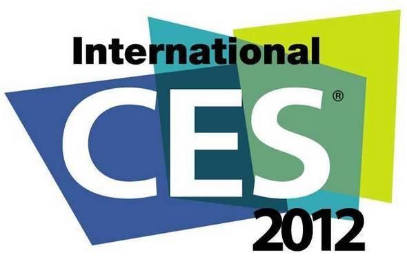 CES 2012 Preview: 16 Hot Gadgets