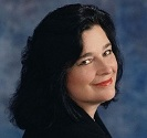 Lisa Morgan, Freelance Writer