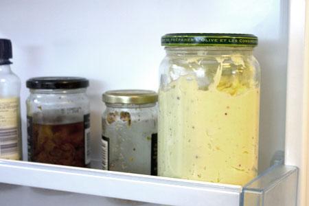 homemade-mayonnaise