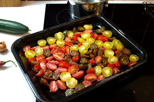 ready-to-roast
