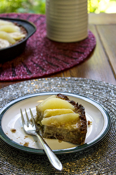 piece-of-pie