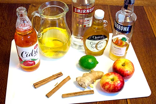 ingredients-white-mulled-wine