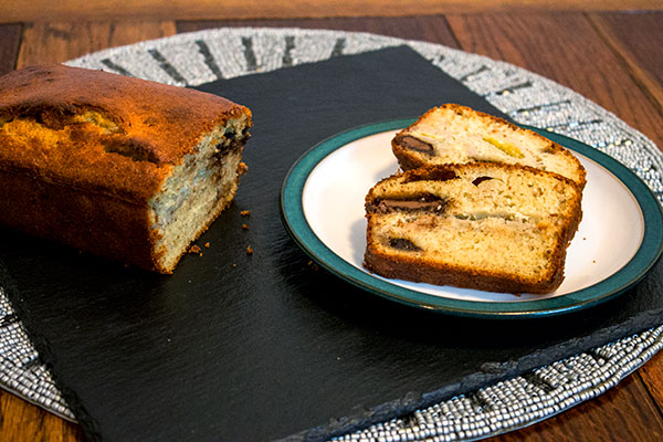 banana-and-chocolate-chunk-loaf
