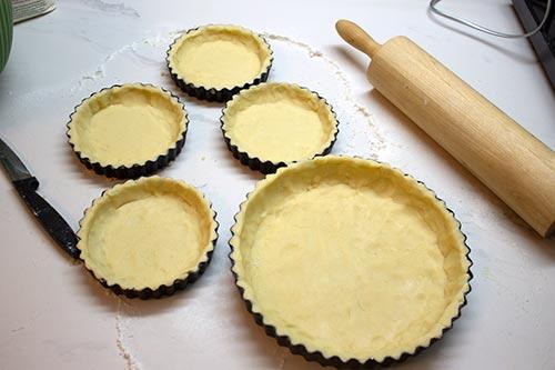 pre-bake-pastry