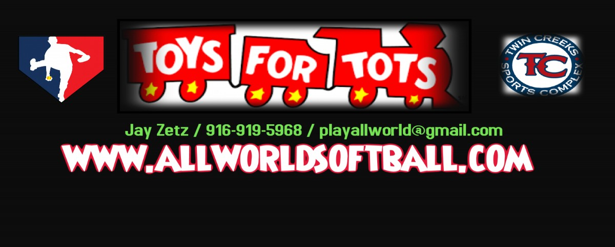 1568763240_Toys4Tots Banner - -