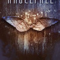 Angelfall #1 By Susan Ee | Book Review