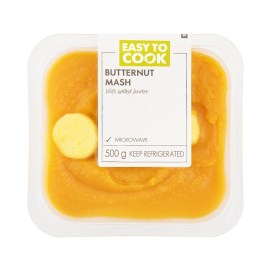 Easy-to-Cook-Butternut-Mash-500g-6009204752542