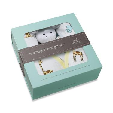 1202_2-gift-set-newborn-muslin-jungle-jam
