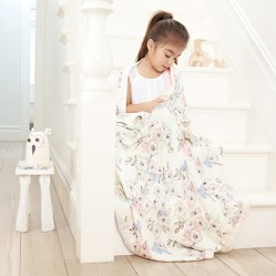 9316g_3-baby-blanket-muslin-silky-soft-icon