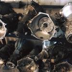 remanufactured transmission units_01