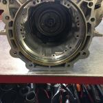 why your transmission can fail_03