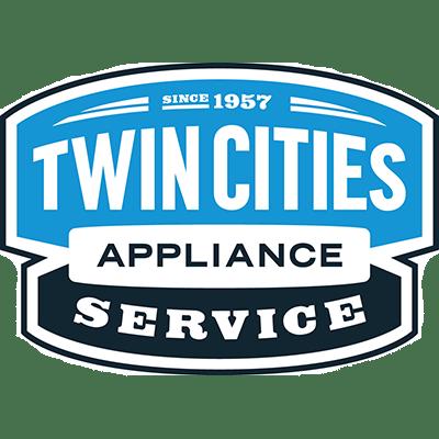 minneapolis appliance repair twin