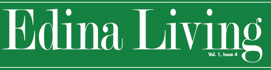 articles-2015-edina-living