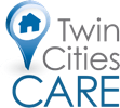 Twin Cities Care