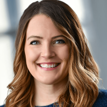 Jessica Boonstra, Twin Cities Care