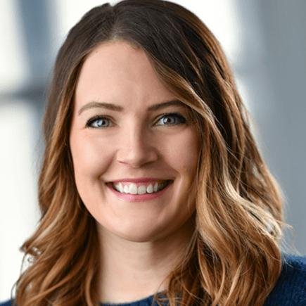 Jessica Tamm, Twin Cities Care