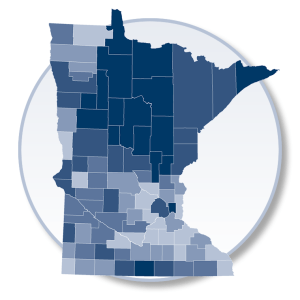 mn-county-map