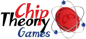 logo_chip_theory_games