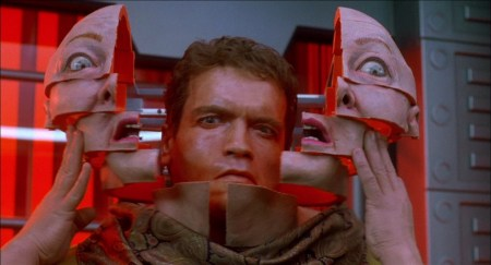 total-recall Ahnold