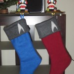 star_trek_stockings