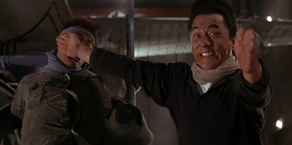 operation-condor-armour-of-gods-jackie-chan-wind-tunnel-fight