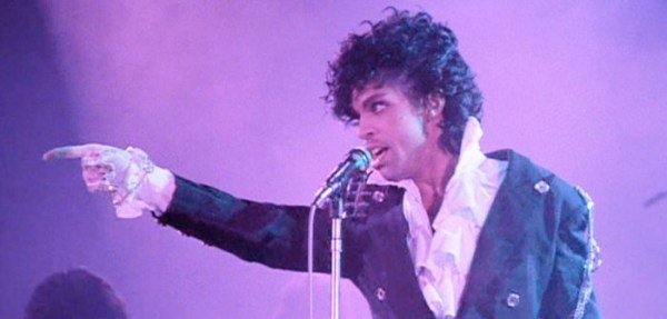 purplerain-prince-singing-700x335