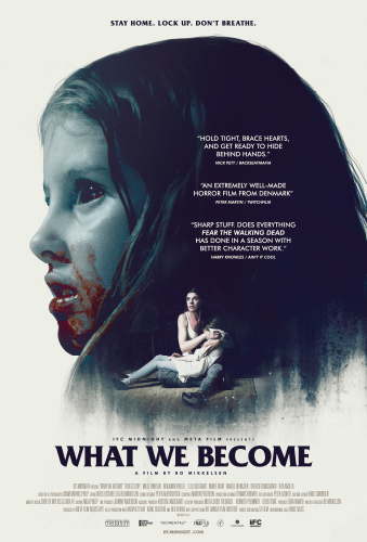 WhatWeBecome_poster