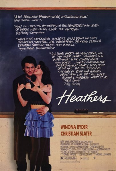 1989-heathers-poster1