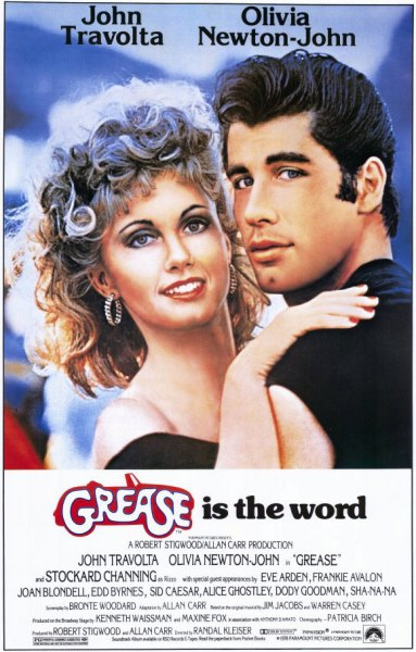 grease-poster1