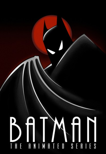 http://www.sidereel.com/tv-shows/batman-the-animated-series