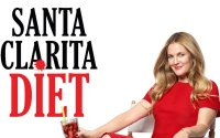 http://lrmonline.com/news/first-look-photos-of-netflixs-series-santa-clarita-diet-with-drew-barrymore-and-timothy-olyphant
