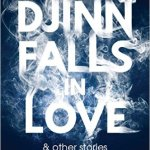 The Djinn Falls In Love cover