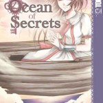 Ocean of Secrets cover