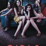 https://www.amazon.com/Girls-HBO-Television-Poster-Print/dp/B008EXP154