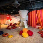Minnesota Children's Museum (Imaginopolis) | Courtesy Minnesota Children's Museum