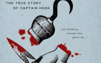 Lost Boy: The True Story of Captain Hook | Penguin Random House