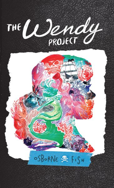 The Wendy Project Cover